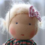 Puppenmädchen_Mila